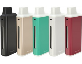 iCare Automatic Eleaf