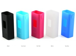 Чехол на Cuboid 150w/200w Battery Kit Joyetech